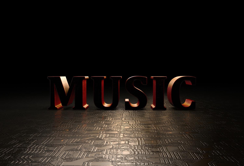 Music Submissions — WPRV Radio
