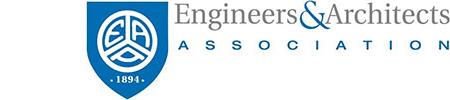 EngineersArchitects_logo3.jpg