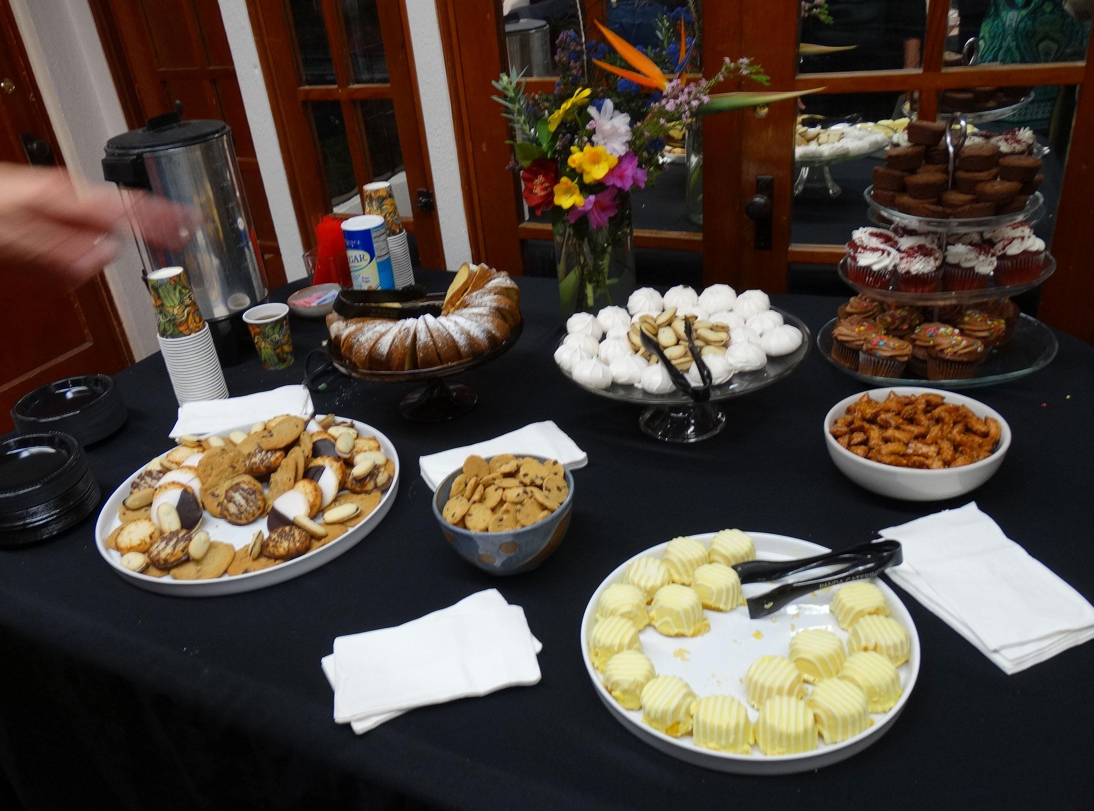 Desserts[1].jpg