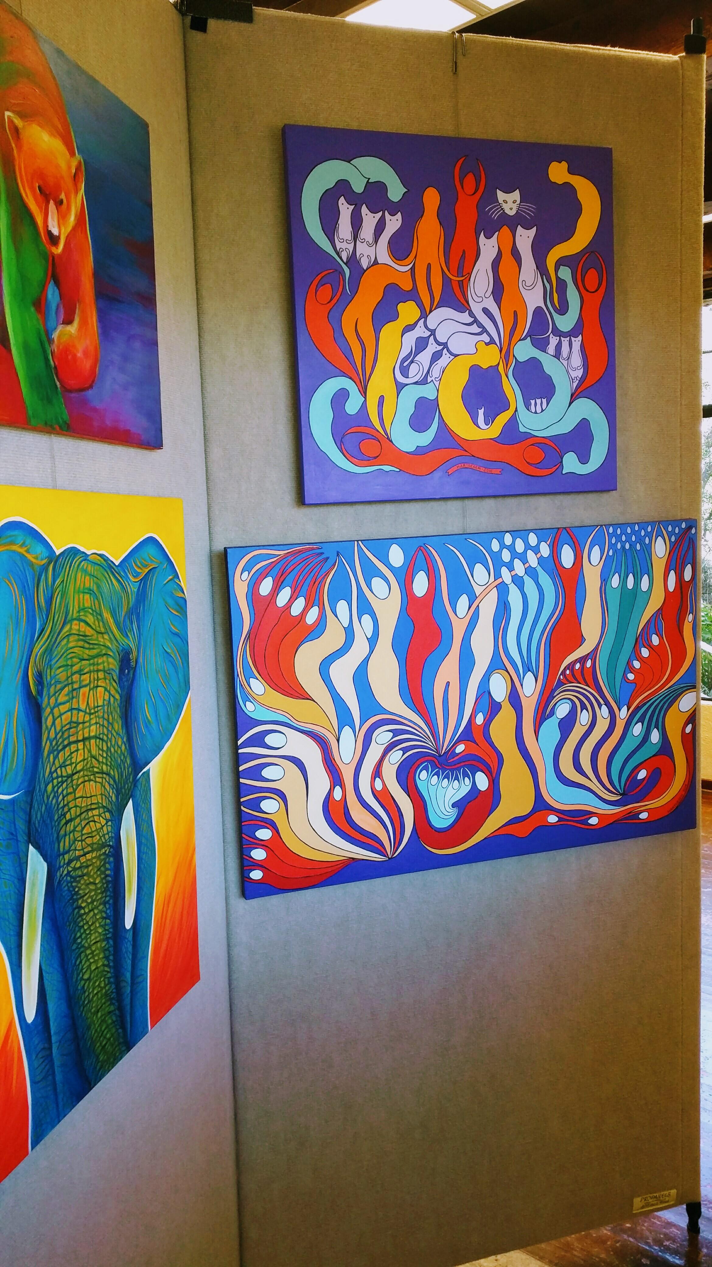 Hartdegen_artwork_MAC_Artists_Show[1].jpg
