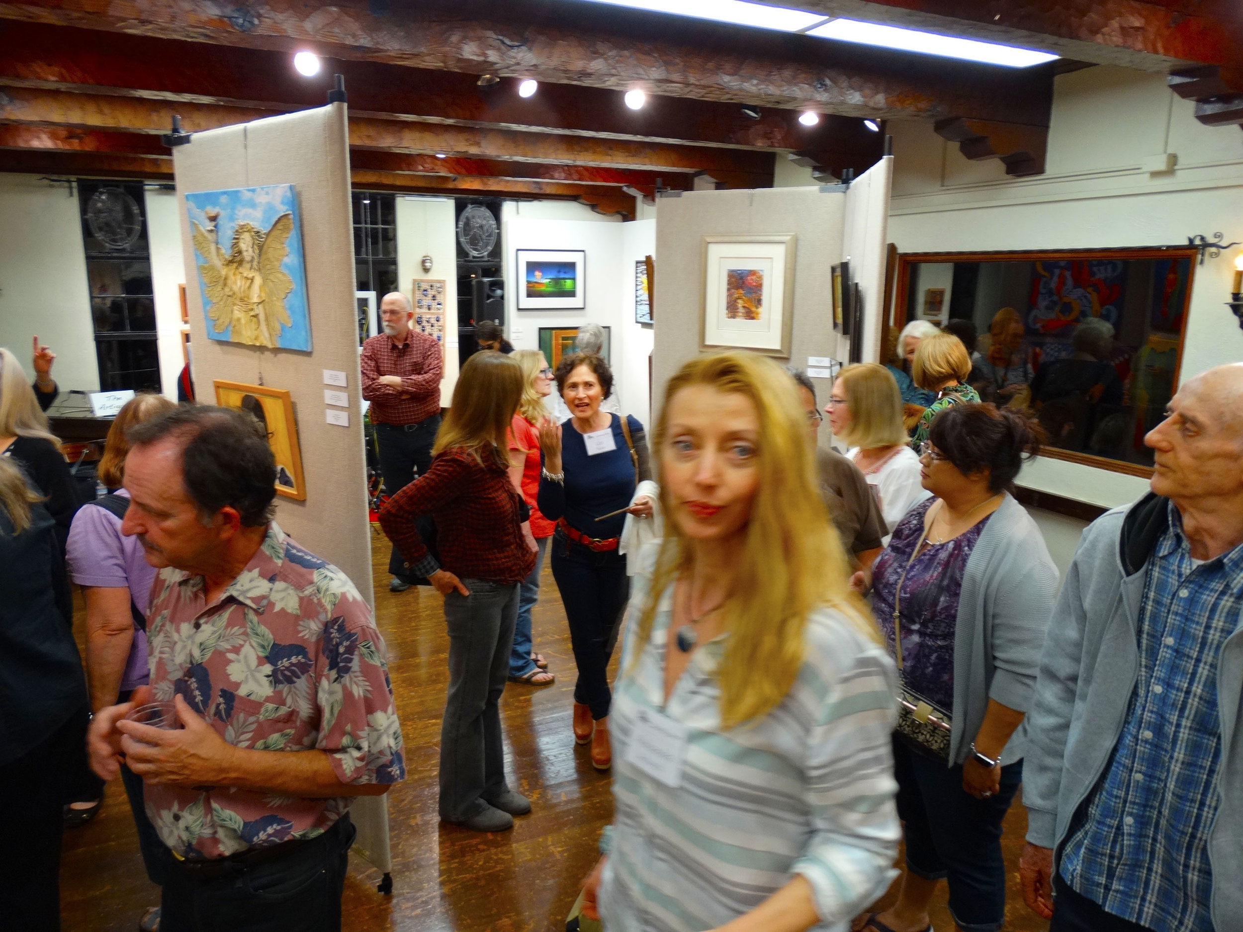 Lively-Main-Hall-of-Art-Show[1].jpg