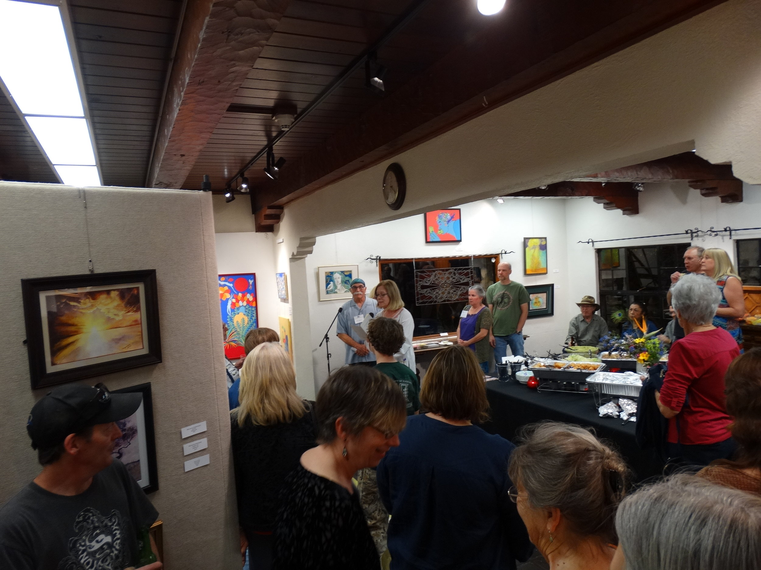 McGroarty_Artists_Show_Reception_Celebration-004[1].JPG