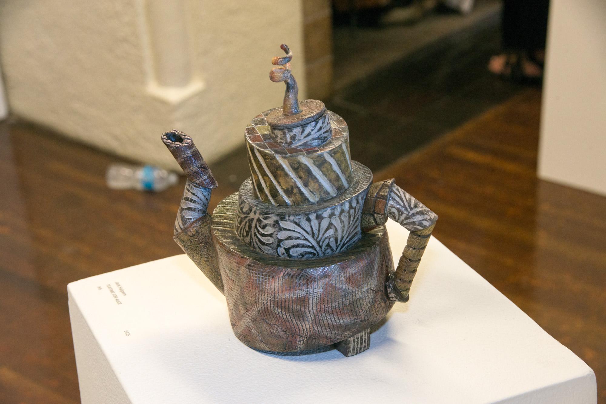 13th MAC Ceramics ShowAE.jpg