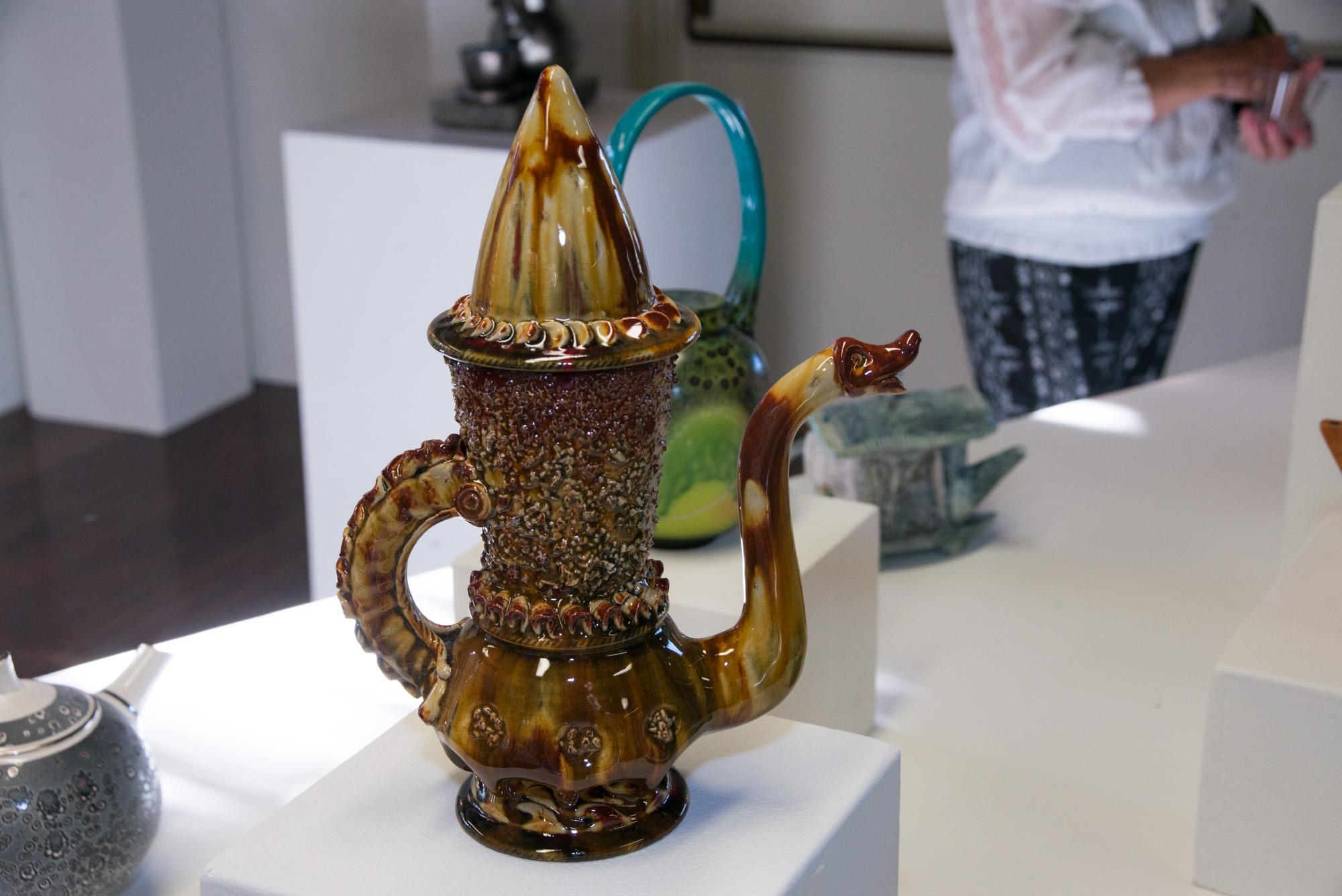 13th MAC Ceramics ShowAH.jpg