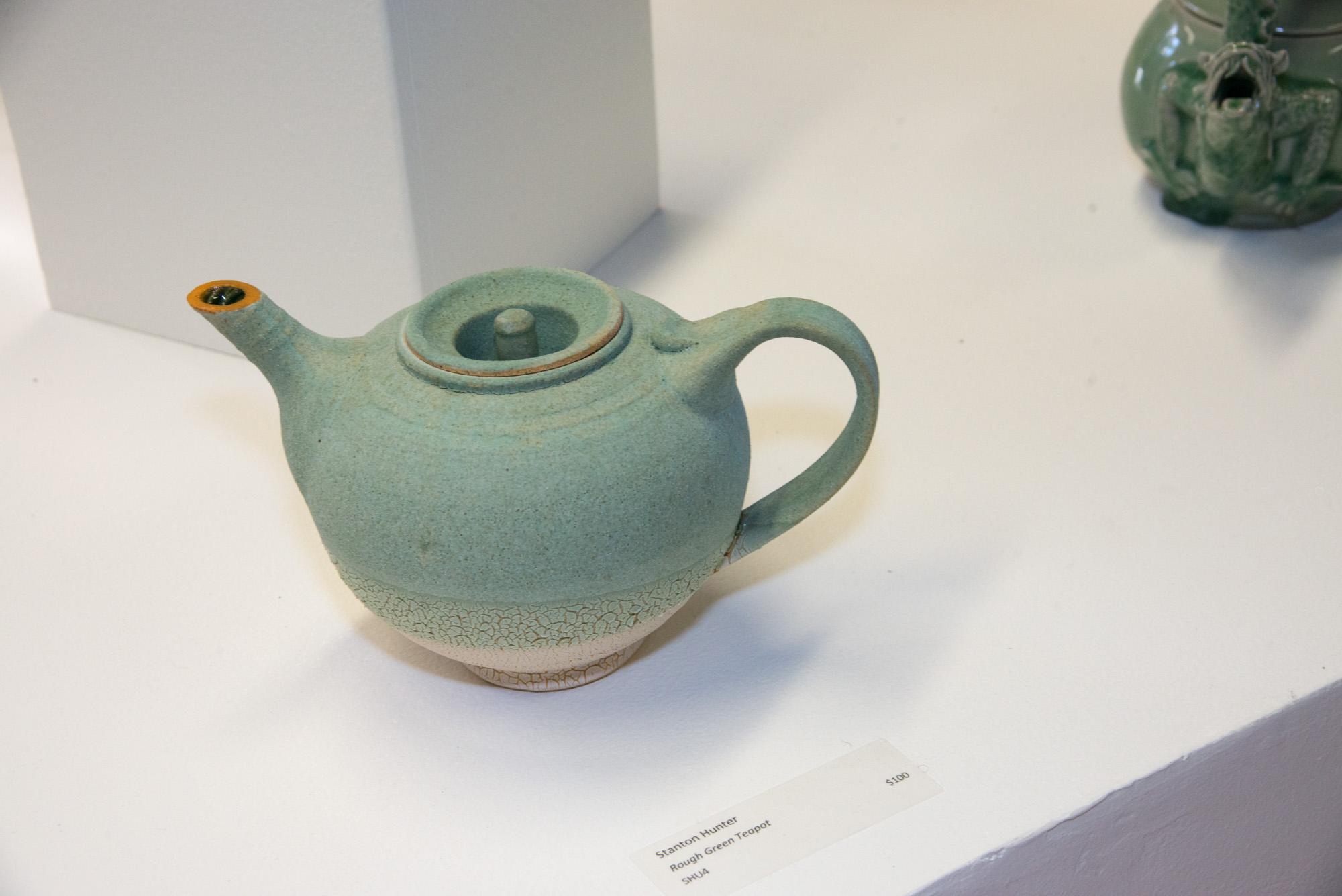 13th MAC Ceramics ShowAI.jpg