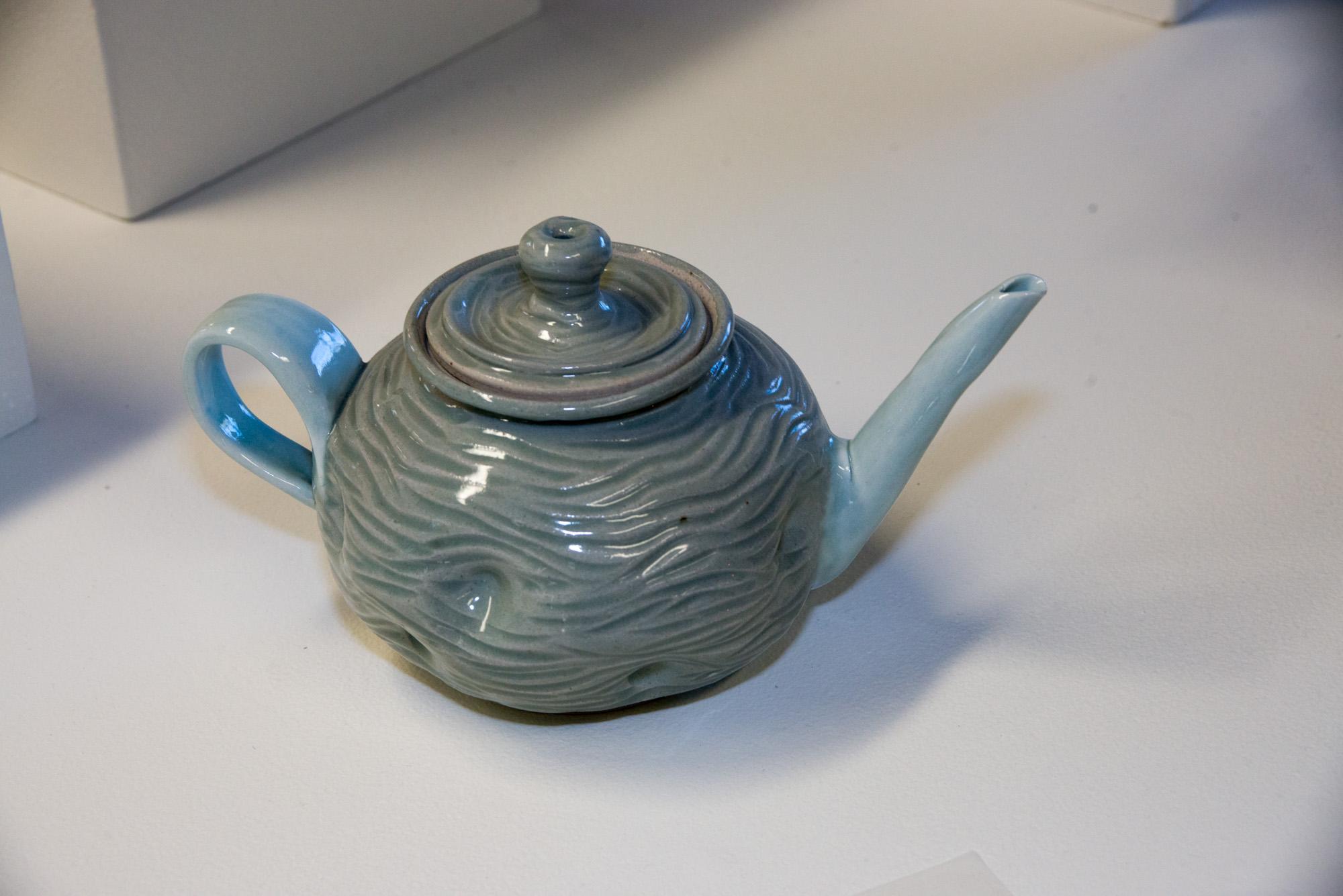 13th MAC Ceramics ShowAJ.jpg