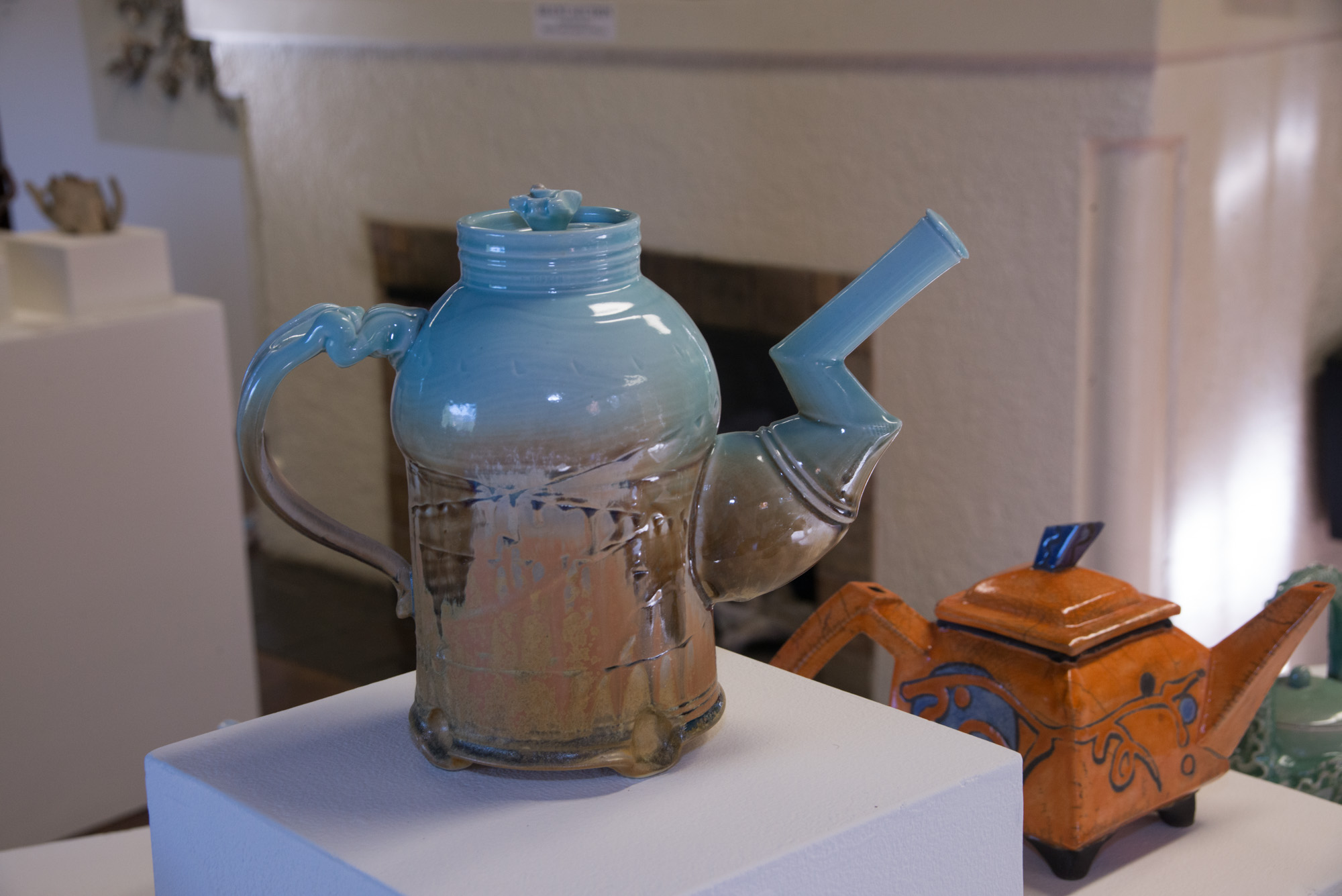 13th MAC Ceramics ShowAP.jpg