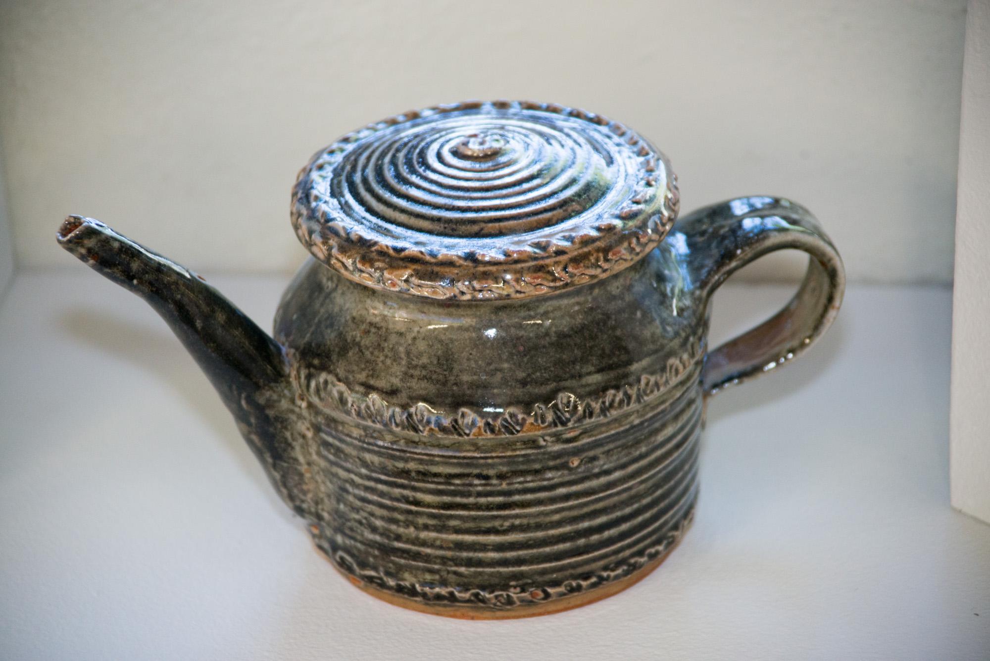 13th MAC Ceramics ShowAW.jpg
