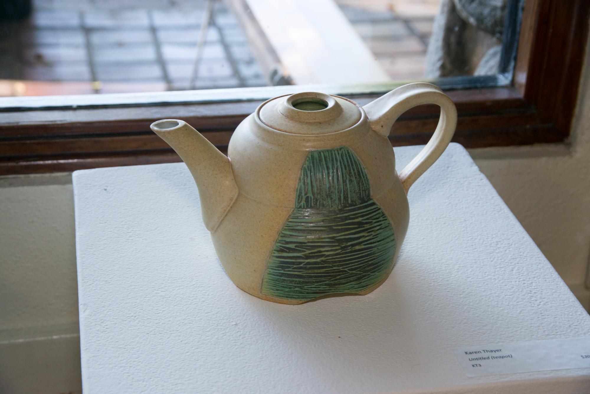 13th MAC Ceramics ShowB.jpg