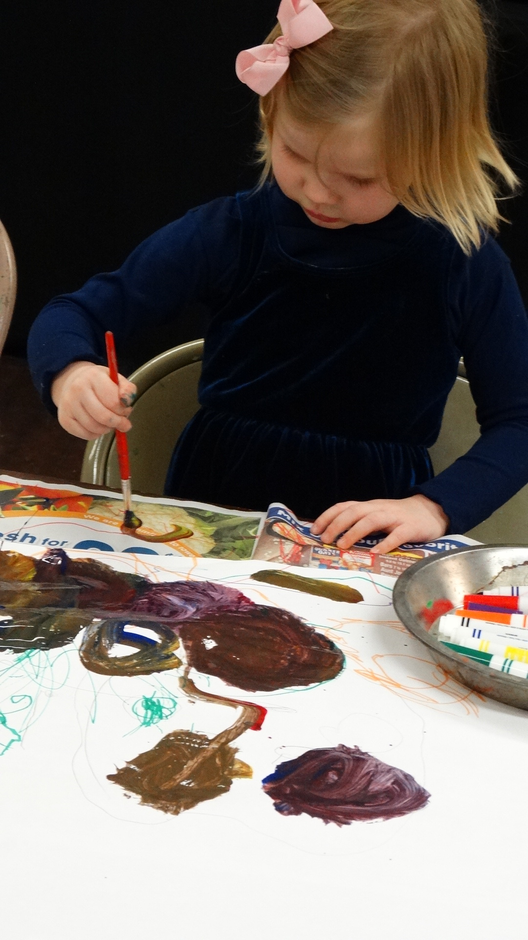 MAC Expressive Arts Feb 2017-020.JPG