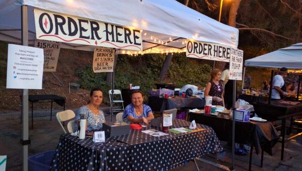 Mary-Arthur-and-Karen-Alsterberg-cashiers.jpg