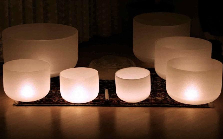 crystal-bowls-e1354055781128_orig.jpg