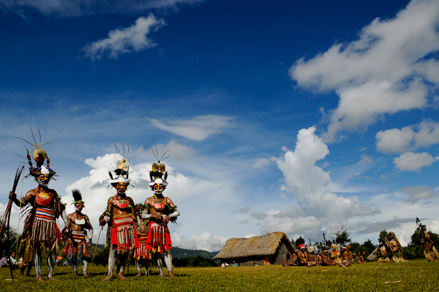 Papua New Guinea-101 copy.jpg
