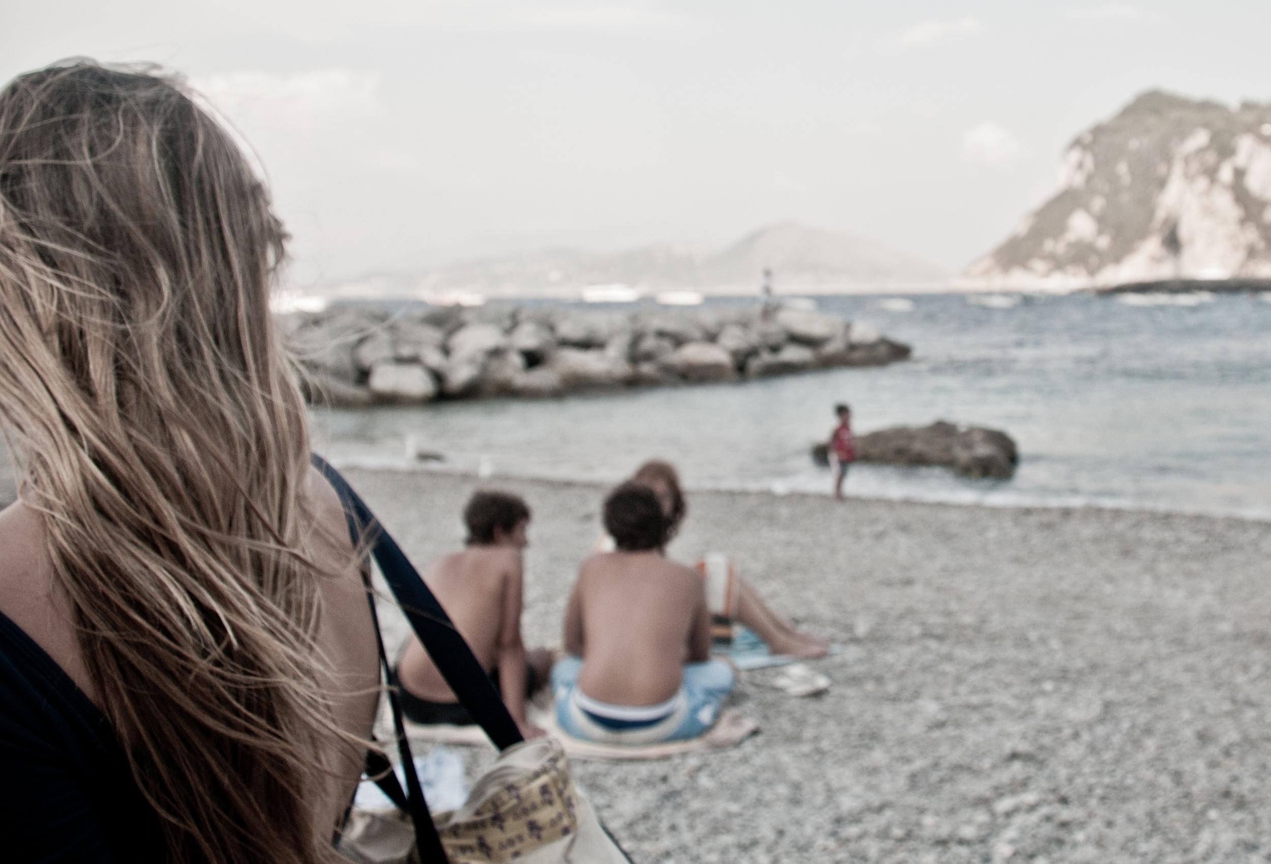 20090911_200909_Amalfi_Coast_Capri_150.jpg