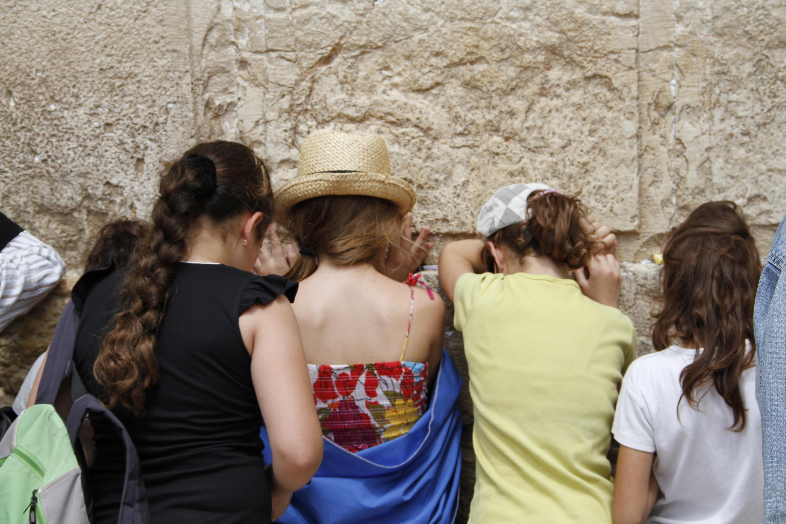 Israel-2100.jpg