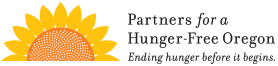 partners-for-a-hunger-free-oregon-logo.png
