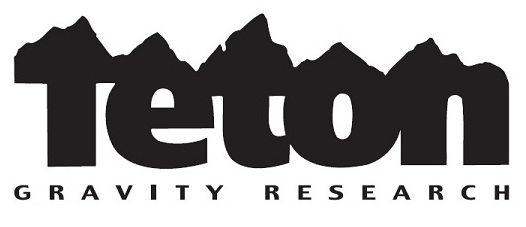 teton-gravity-research-tgr1.jpg