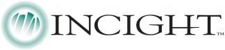 Incight-Logo-No-Tageline-1.2-e1414775946823.jpg