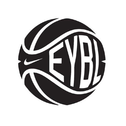 Nike_EYBL_Logo copy.jpg