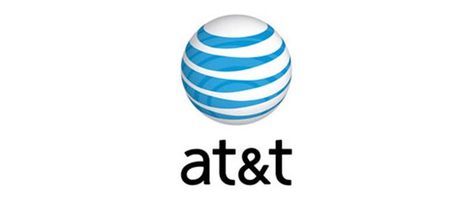 att-logo-big1 copy.jpg