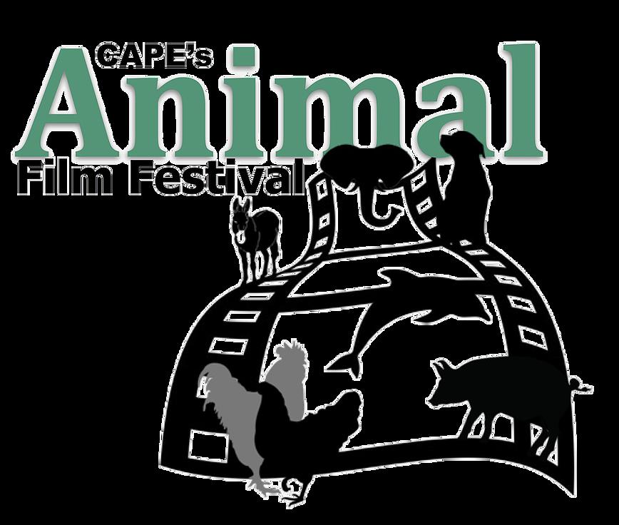 Animal Film Fest.png