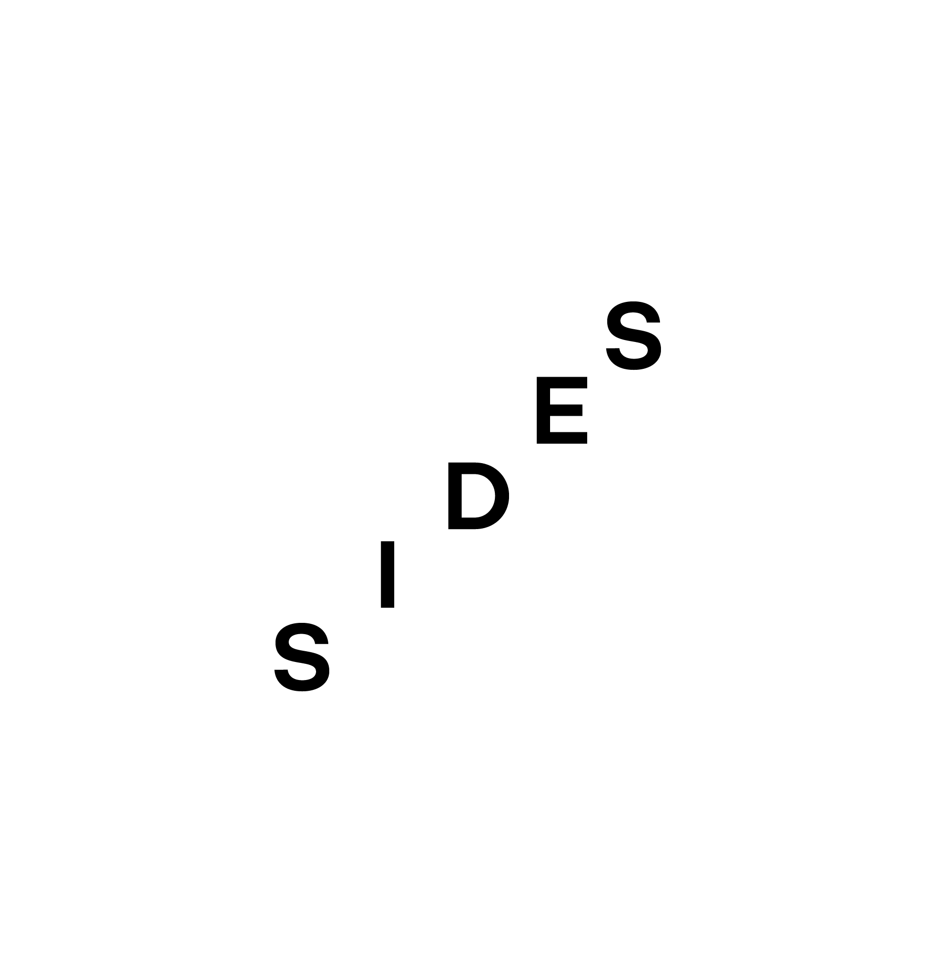 Sides.png