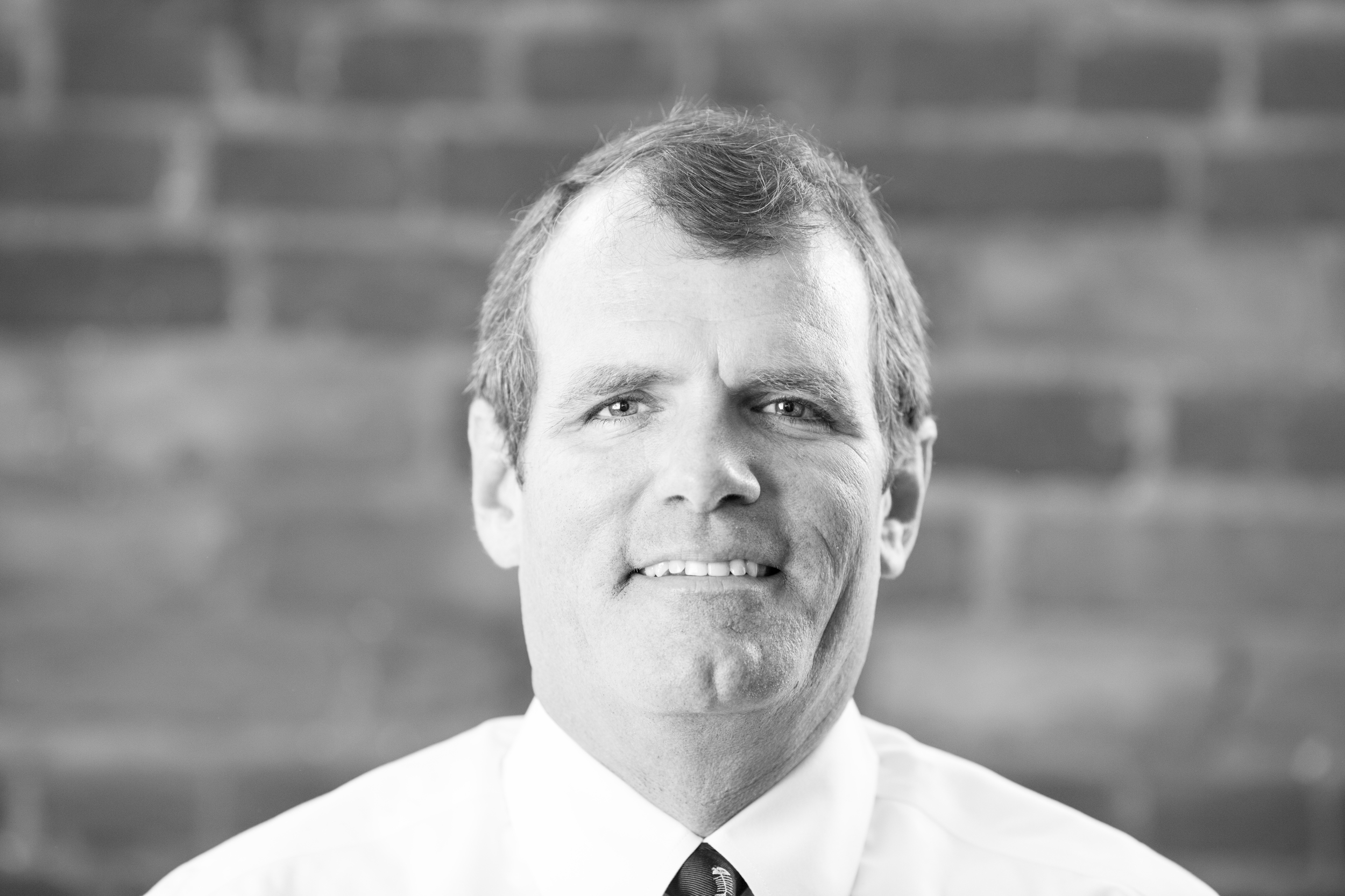 KENT CAMPBELL, PLA, PWS   Senior Associate and Restoration Specialist