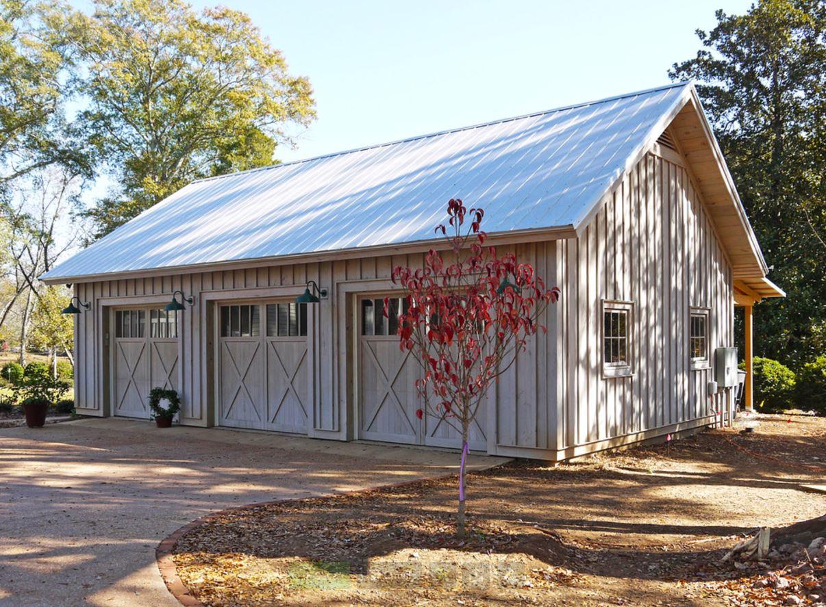 barnesville garage.JPG
