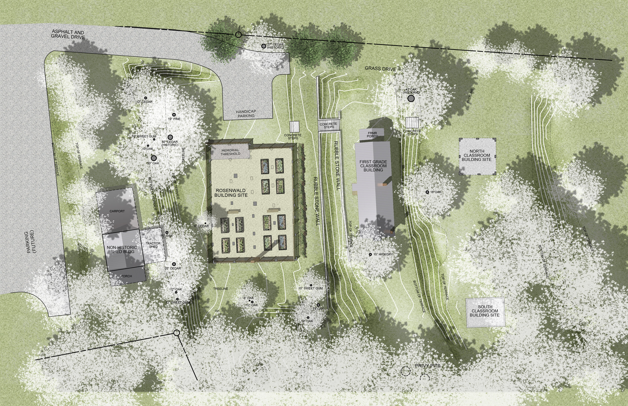 FAIRVIEW SCHOOL-Plan for Rendering-PK100.jpg