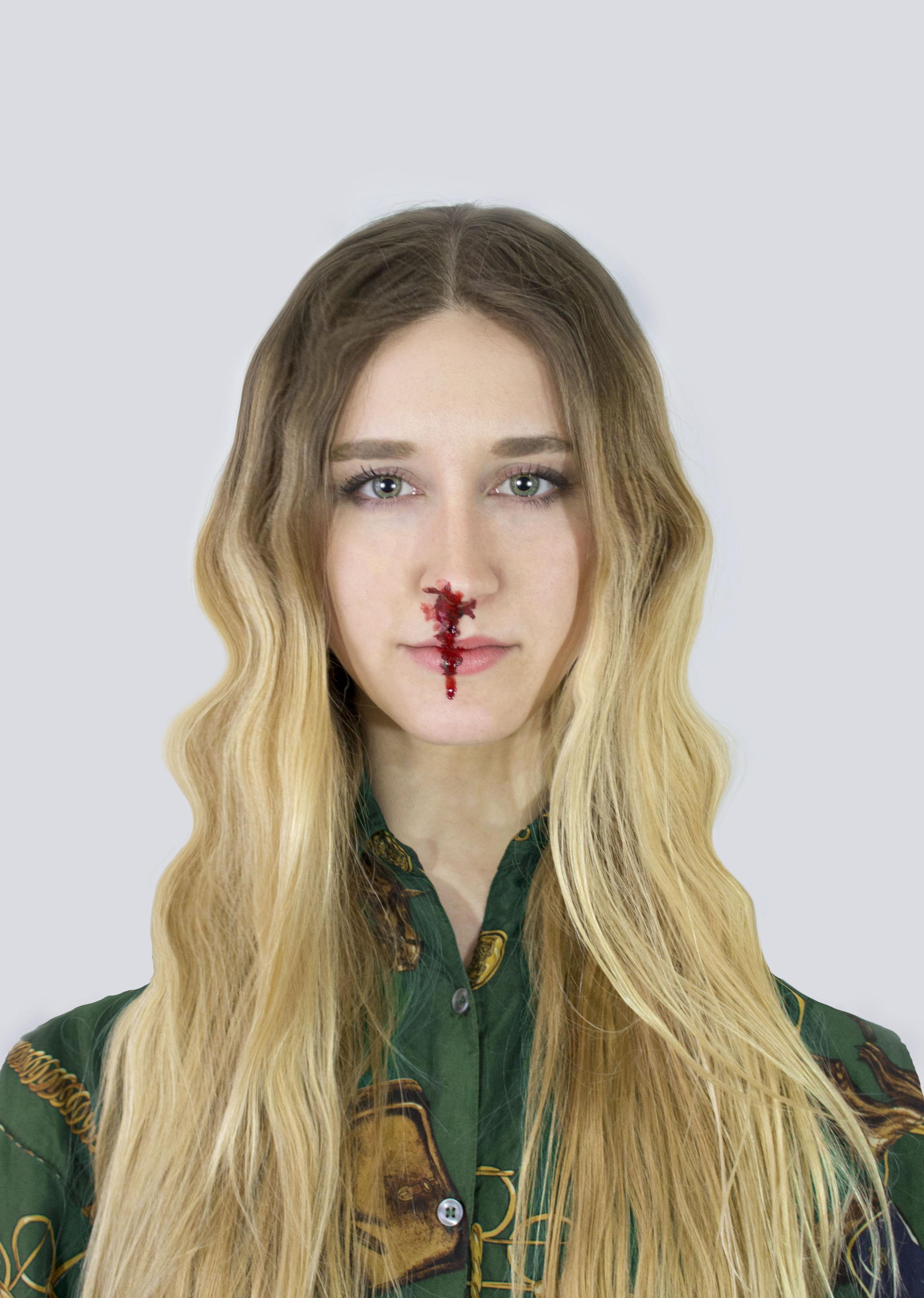bloodycass copy.jpg