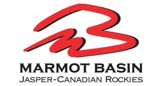Marmot_Basin_Logo.jpg