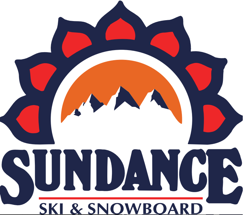 15% off regular priced apparel and soft goods, 10% off regular priced hard goods (skis, boards...), 15% off tune ups