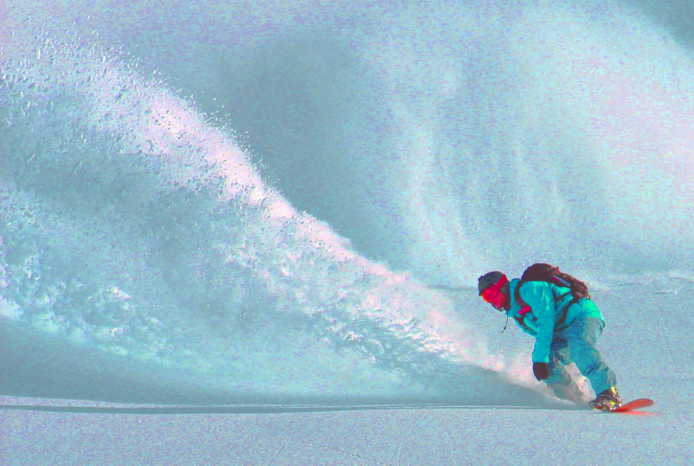 ski fiml photos -2.jpg