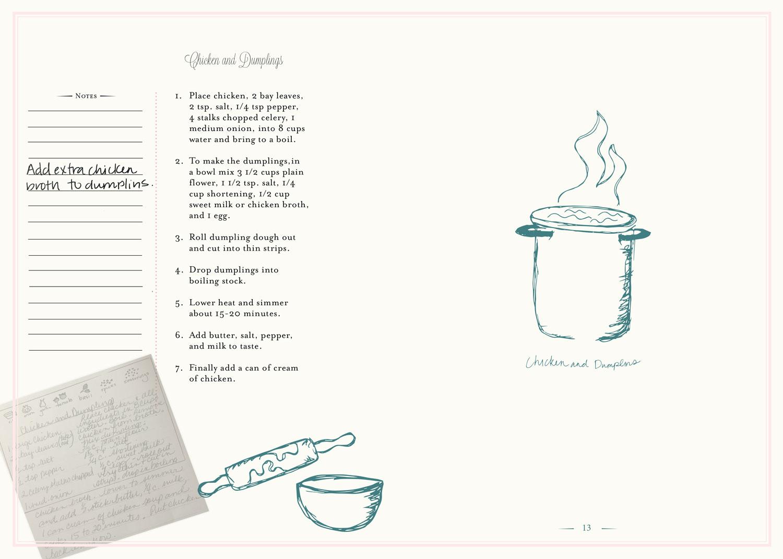 cookbookDRAFT-7.jpg