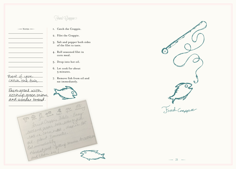 cookbookDRAFT-11.jpg