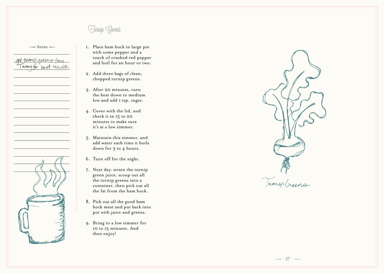cookbookpage5.jpg