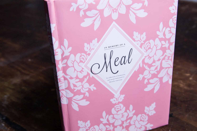 cookbook2web.jpg