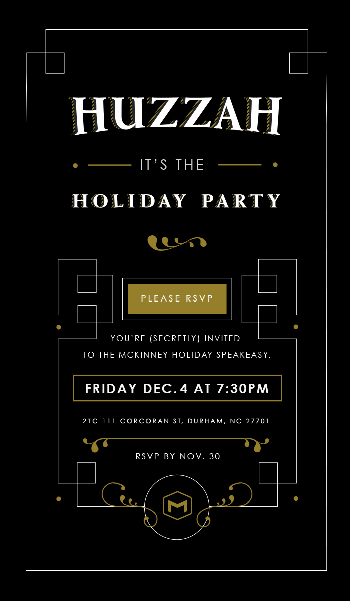 holidayparty_invite.jpg