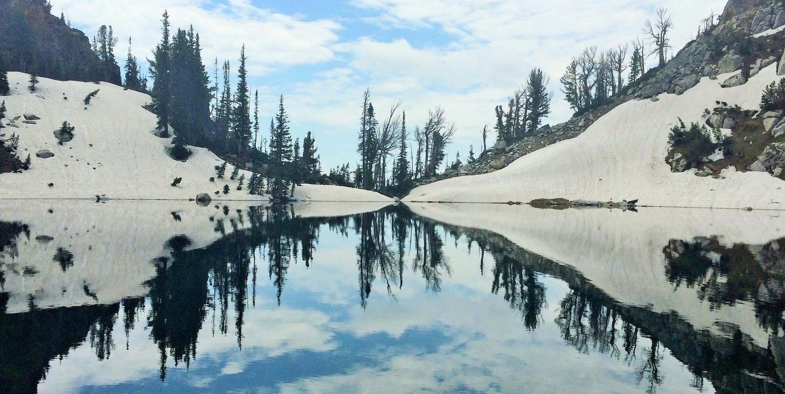 lake (4).jpg
