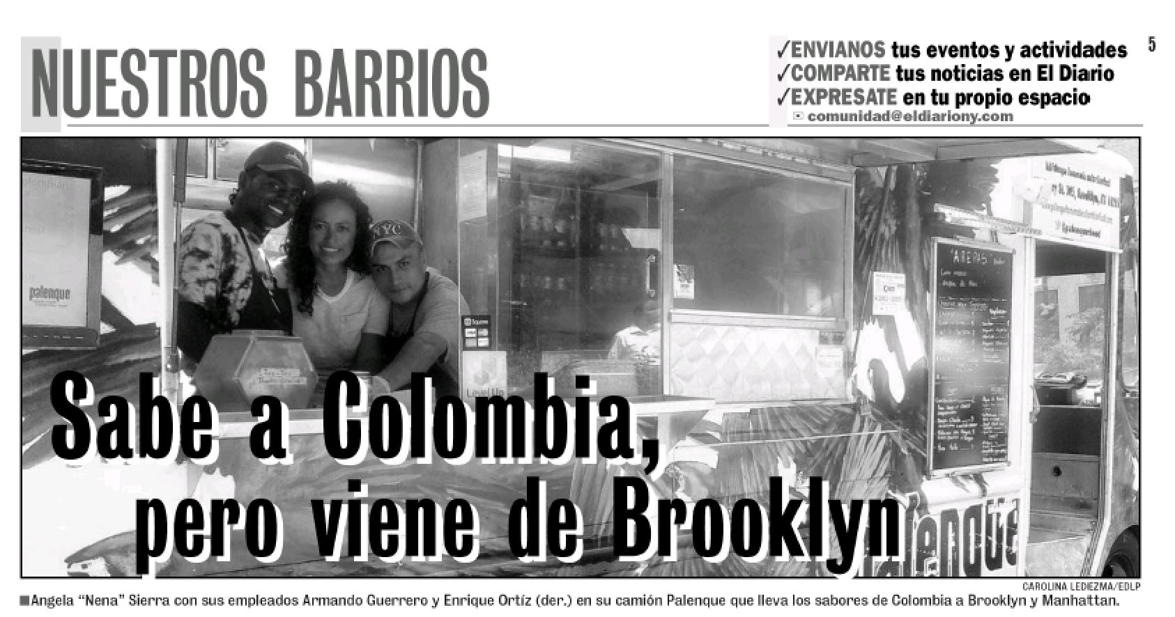 El+diario.png
