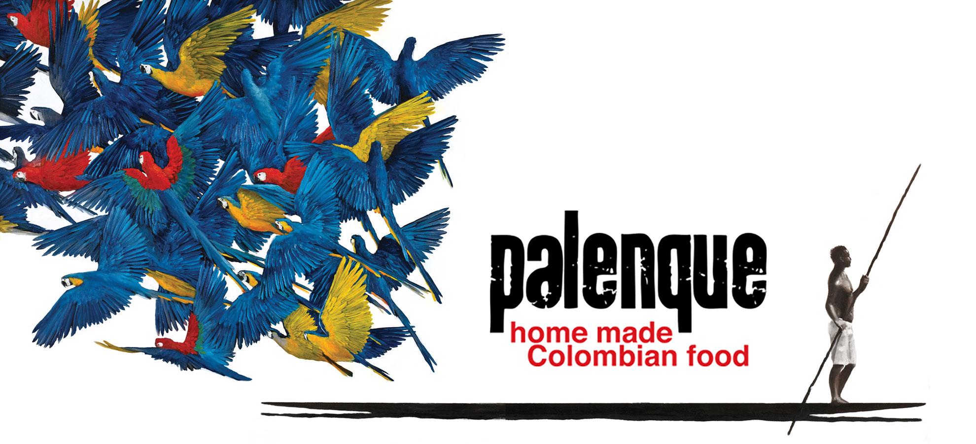 logo-Palenque-web-2.jpg