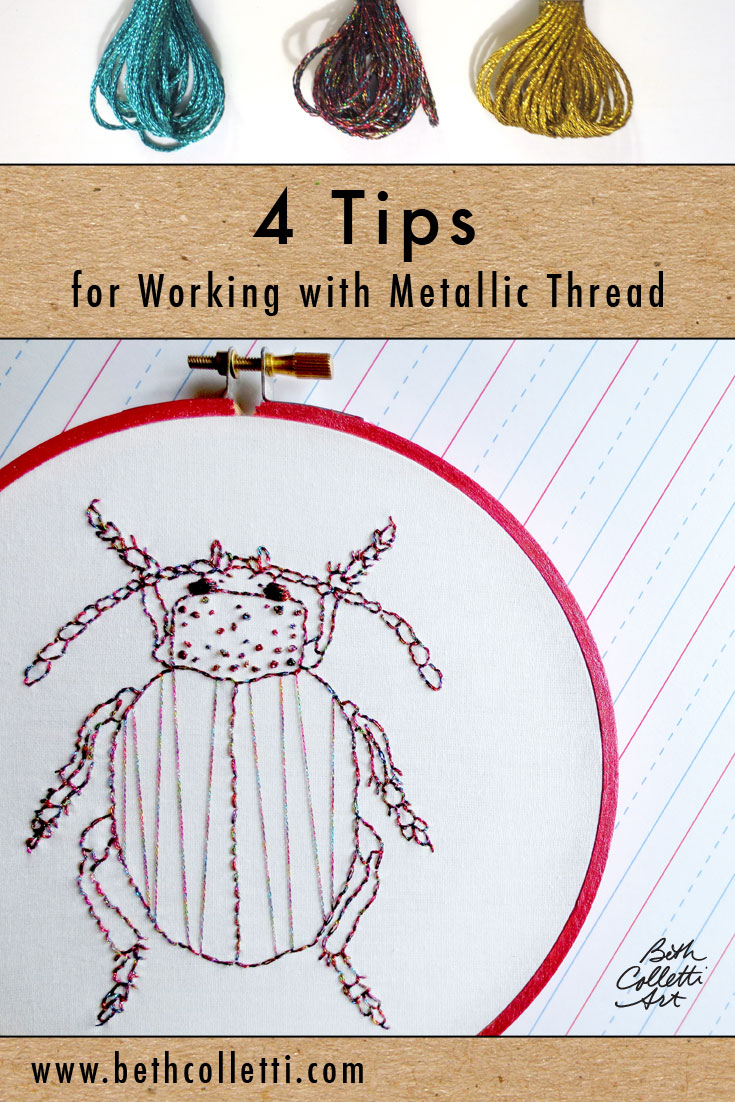4Tips_Working_W_Metallic_Thread.jpg