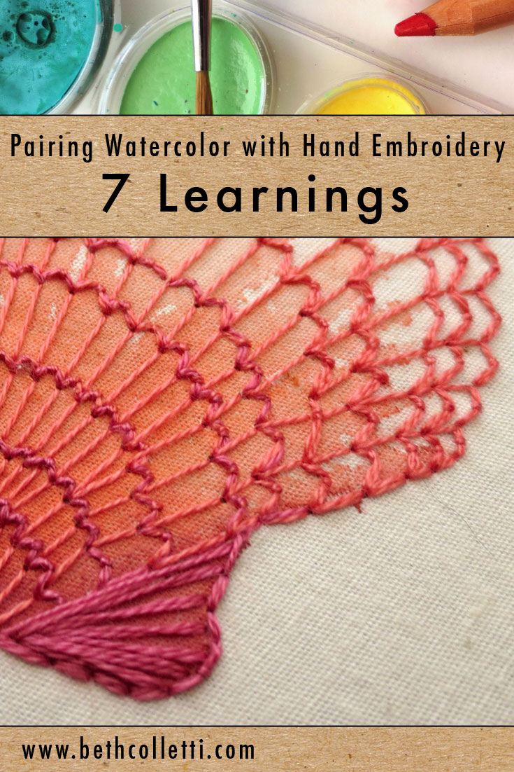 Watercolor_with_Hand_Embroidery.jpg