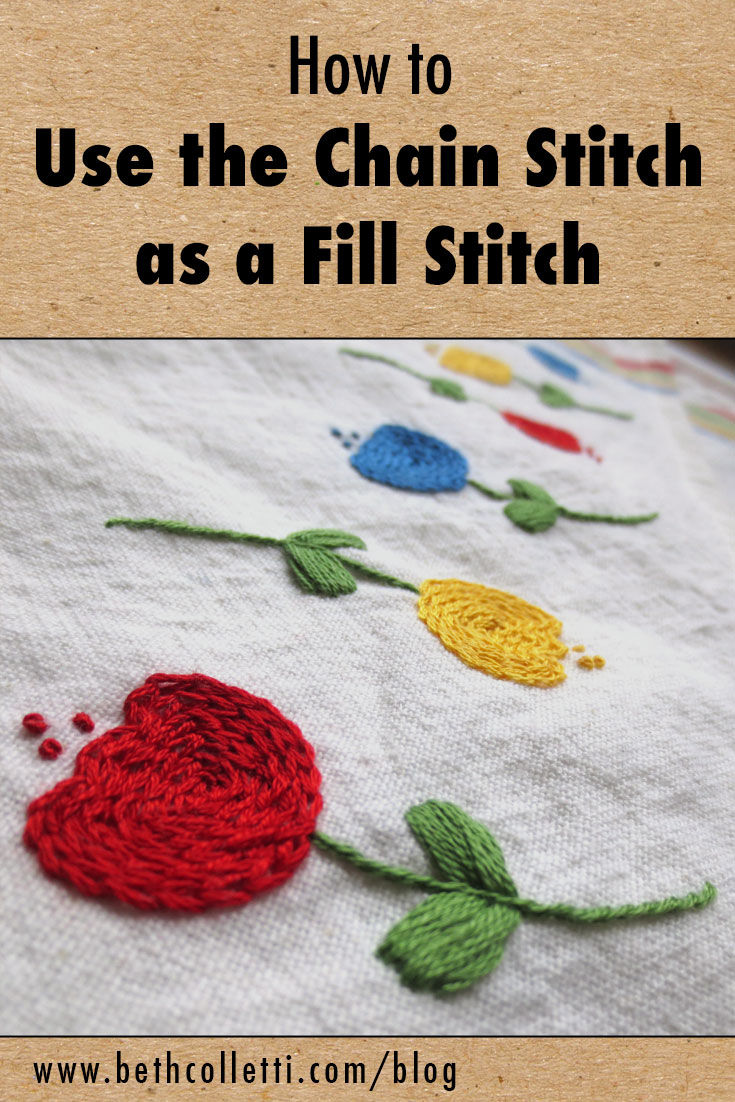Beth_Colletti_How-to-use-the-chain-stitch-as-a-fill-stitch.jpg