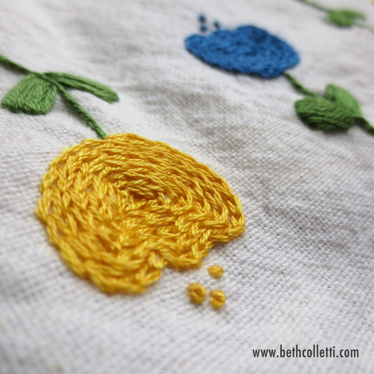 Beth_Colletti_FREE_Repeating_Tulip_Embroidery_Pattern2.jpg