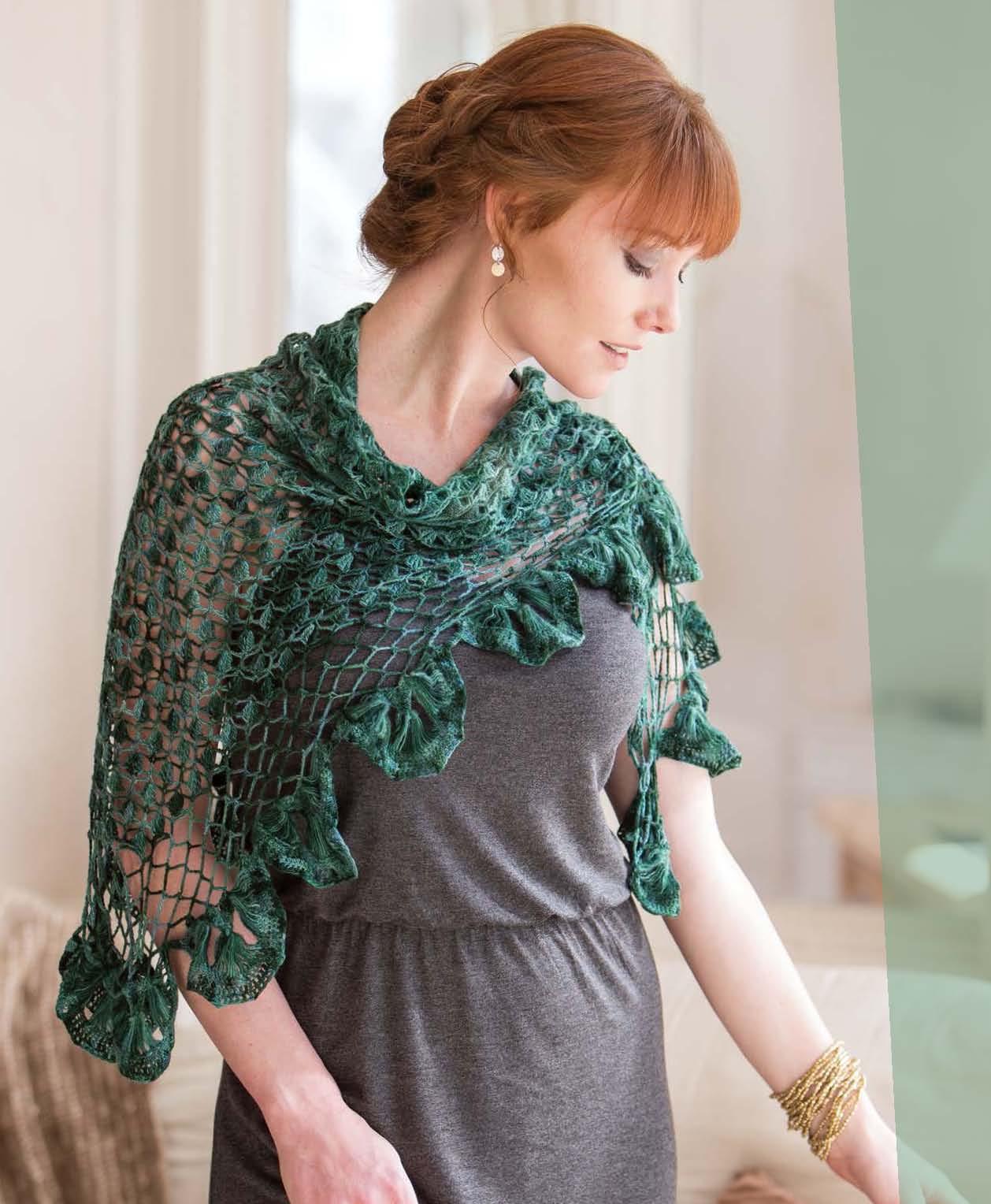 Crochet So Lovely -  Bleeding Heart Shawl beauty shot.jpg