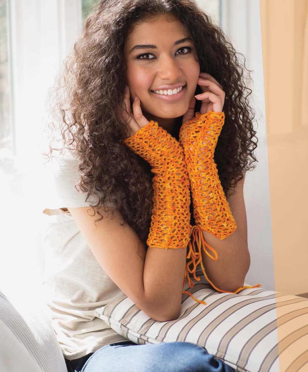 Crochet So Lovely -  Corset-Laced Gauntlets beauty shot.jpg