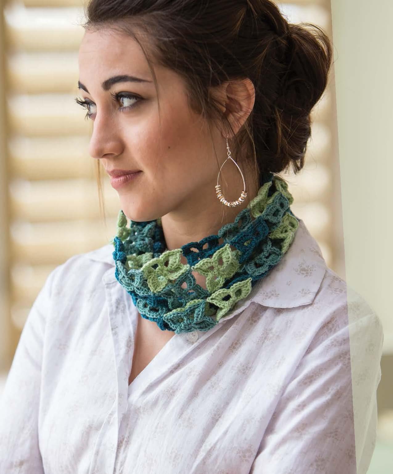 Crochet So Lovely -  Hydrangea Cowl beauty shot.jpg