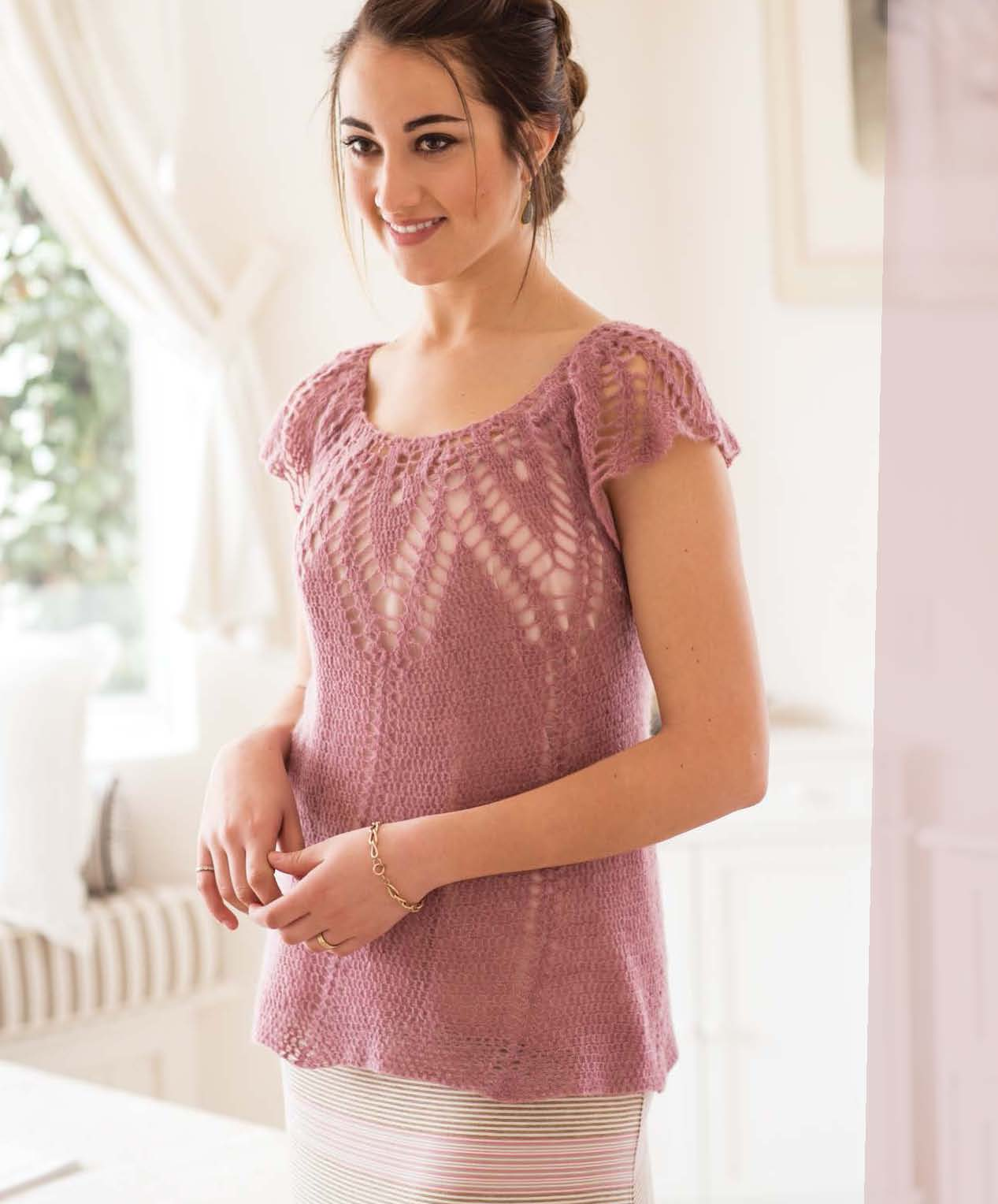 Crochet So Lovely -  Liliana Pullover beauty shot.jpg