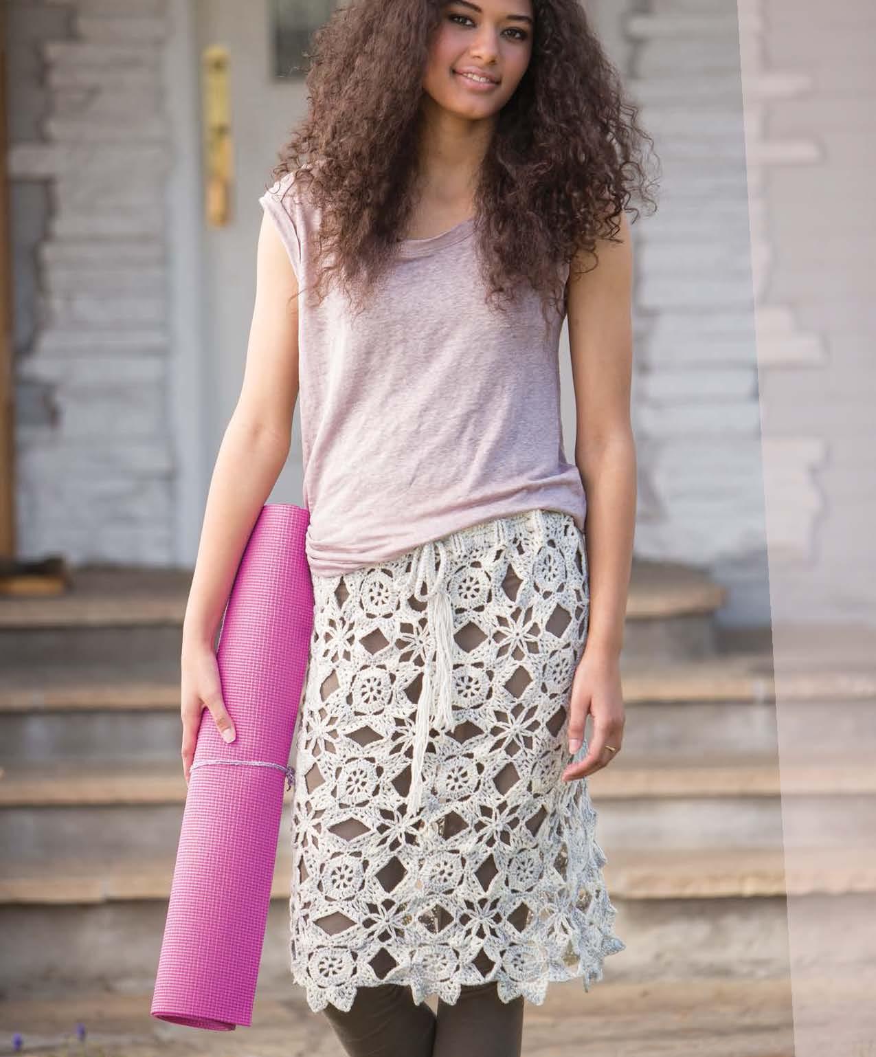 Crochet So Lovely -  Moonlight Stroll Skirt beauty shot.jpg